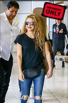 Celebrity Photo: Shakira 2133x3200   3.1 mb Viewed 0 times @BestEyeCandy.com Added 59 days ago