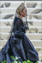 Celebrity Photo: Madonna 1200x1800   242 kb Viewed 43 times @BestEyeCandy.com Added 182 days ago