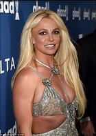 Celebrity Photo: Britney Spears 634x890   95 kb Viewed 121 times @BestEyeCandy.com Added 95 days ago