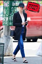 Celebrity Photo: Emma Stone 2400x3600   2.0 mb Viewed 2 times @BestEyeCandy.com Added 19 days ago