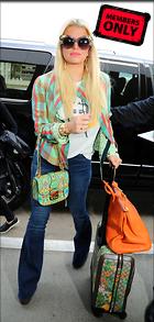Celebrity Photo: Jessica Simpson 2508x5256   2.8 mb Viewed 0 times @BestEyeCandy.com Added 19 days ago