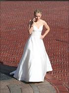 Celebrity Photo: Kristen Bell 1200x1626   316 kb Viewed 21 times @BestEyeCandy.com Added 24 days ago