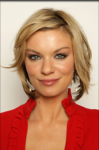 Celebrity Photo: Nichole Hiltz 1970x3000   673 kb Viewed 79 times @BestEyeCandy.com Added 230 days ago