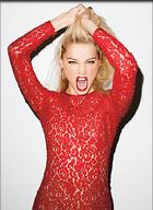 Celebrity Photo: Amber Heard 1018x1395   280 kb Viewed 60 times @BestEyeCandy.com Added 91 days ago