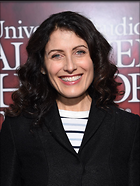Celebrity Photo: Lisa Edelstein 1200x1596   279 kb Viewed 67 times @BestEyeCandy.com Added 213 days ago