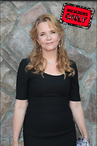 Celebrity Photo: Lea Thompson 2333x3500   1.6 mb Viewed 1 time @BestEyeCandy.com Added 248 days ago