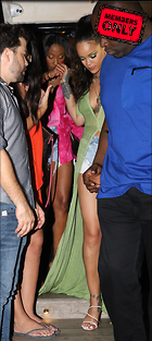 Celebrity Photo: Rihanna 2273x5087   2.3 mb Viewed 0 times @BestEyeCandy.com Added 16 days ago
