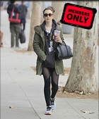 Celebrity Photo: Lily Collins 2500x3016   1.6 mb Viewed 0 times @BestEyeCandy.com Added 5 days ago