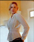 Celebrity Photo: Abbie Cornish 13 Photos Photoset #401790 @BestEyeCandy.com Added 56 days ago