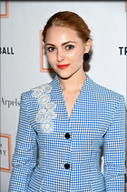 Celebrity Photo: Annasophia Robb 800x1203   250 kb Viewed 44 times @BestEyeCandy.com Added 82 days ago