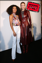 Celebrity Photo: Gigi Hadid 3365x5048   2.5 mb Viewed 0 times @BestEyeCandy.com Added 2 seconds ago