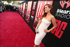 Celebrity Photo: Isla Fisher 4368x2912   1,090 kb Viewed 4 times @BestEyeCandy.com Added 16 days ago