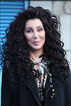 Celebrity Photo: Cher 1200x1800   210 kb Viewed 22 times @BestEyeCandy.com Added 117 days ago