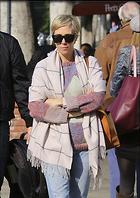Celebrity Photo: Kristen Wiig 1200x1699   285 kb Viewed 33 times @BestEyeCandy.com Added 155 days ago