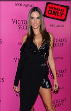 Celebrity Photo: Alessandra Ambrosio 2310x3582   1.5 mb Viewed 1 time @BestEyeCandy.com Added 13 days ago