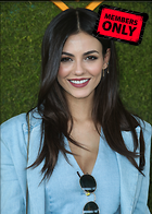 Celebrity Photo: Victoria Justice 3420x4788   1.8 mb Viewed 1 time @BestEyeCandy.com Added 27 hours ago