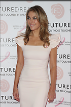 Celebrity Photo: Elizabeth Hurley 2400x3600   521 kb Viewed 60 times @BestEyeCandy.com Added 94 days ago