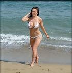 Celebrity Photo: Jess Impiazzi 1200x1223   178 kb Viewed 14 times @BestEyeCandy.com Added 23 days ago