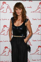Celebrity Photo: Helena Christensen 1200x1800   200 kb Viewed 11 times @BestEyeCandy.com Added 98 days ago