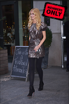 Celebrity Photo: Claudia Schiffer 2200x3300   2.1 mb Viewed 2 times @BestEyeCandy.com Added 213 days ago