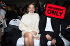 Celebrity Photo: Marion Cotillard 5568x3712   2.3 mb Viewed 0 times @BestEyeCandy.com Added 30 days ago