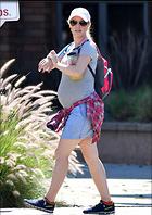 Celebrity Photo: Heidi Montag 1200x1694   260 kb Viewed 5 times @BestEyeCandy.com Added 14 days ago