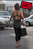 Celebrity Photo: Vanessa Minnillo 2334x3500   1.3 mb Viewed 0 times @BestEyeCandy.com Added 167 days ago