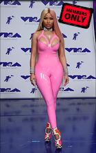 Celebrity Photo: Nicki Minaj 2681x4261   1.3 mb Viewed 2 times @BestEyeCandy.com Added 30 days ago