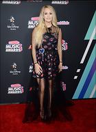 Celebrity Photo: Carrie Underwood 1200x1657   276 kb Viewed 18 times @BestEyeCandy.com Added 18 days ago