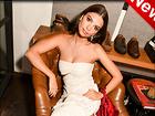 Celebrity Photo: Emily Ratajkowski 1920x1439   446 kb Viewed 1 time @BestEyeCandy.com Added 4 hours ago