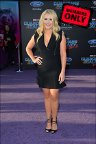 Celebrity Photo: Emily Osment 3280x4928   2.0 mb Viewed 1 time @BestEyeCandy.com Added 21 days ago
