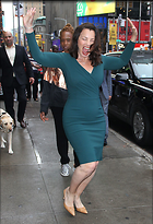Celebrity Photo: Fran Drescher 1200x1760   309 kb Viewed 177 times @BestEyeCandy.com Added 353 days ago