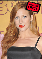 Celebrity Photo: Brittany Snow 2702x3760   2.1 mb Viewed 1 time @BestEyeCandy.com Added 89 days ago