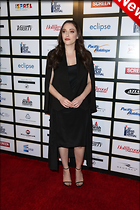 Celebrity Photo: Kat Dennings 2000x3000   738 kb Viewed 9 times @BestEyeCandy.com Added 3 days ago
