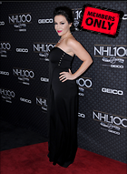 Celebrity Photo: Alyssa Milano 2818x3842   1.4 mb Viewed 6 times @BestEyeCandy.com Added 123 days ago