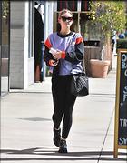 Celebrity Photo: Ashlee Simpson 1200x1537   216 kb Viewed 7 times @BestEyeCandy.com Added 21 days ago