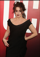 Celebrity Photo: Helena Bonham-Carter 1200x1696   207 kb Viewed 35 times @BestEyeCandy.com Added 104 days ago