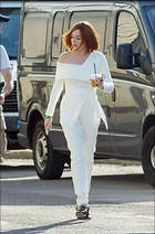 Celebrity Photo: Lindsay Lohan 2200x3329   1.2 mb Viewed 20 times @BestEyeCandy.com Added 21 days ago