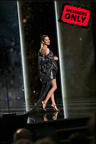Celebrity Photo: Marion Cotillard 3000x4500   1.3 mb Viewed 0 times @BestEyeCandy.com Added 4 days ago