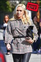 Celebrity Photo: Gwen Stefani 2368x3551   2.0 mb Viewed 0 times @BestEyeCandy.com Added 12 days ago