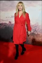 Celebrity Photo: Rosanna Arquette 1200x1800   149 kb Viewed 48 times @BestEyeCandy.com Added 202 days ago