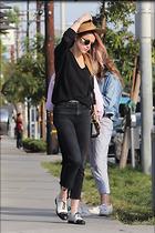 Celebrity Photo: Amber Heard 1987x2980   842 kb Viewed 5 times @BestEyeCandy.com Added 46 days ago