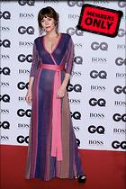 Celebrity Photo: Anna Friel 2000x3000   1.5 mb Viewed 0 times @BestEyeCandy.com Added 128 days ago