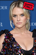 Celebrity Photo: Alice Eve 2667x4000   1.8 mb Viewed 3 times @BestEyeCandy.com Added 5 days ago