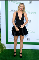 Celebrity Photo: Maria Sharapova 3000x4533   812 kb Viewed 69 times @BestEyeCandy.com Added 27 days ago