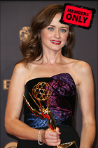 Celebrity Photo: Alexis Bledel 2400x3600   3.9 mb Viewed 0 times @BestEyeCandy.com Added 71 days ago