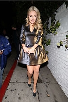 Celebrity Photo: Emily Osment 1470x2205   263 kb Viewed 35 times @BestEyeCandy.com Added 15 days ago