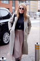 Celebrity Photo: Geri Halliwell 1200x1820   243 kb Viewed 10 times @BestEyeCandy.com Added 22 days ago