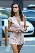 Celebrity Photo: Alessandra Ambrosio 996x1494   954 kb Viewed 20 times @BestEyeCandy.com Added 17 days ago