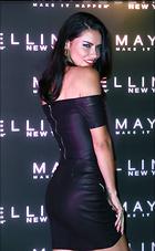 Celebrity Photo: Adriana Lima 3023x4900   1.1 mb Viewed 21 times @BestEyeCandy.com Added 21 days ago